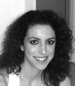Μαρίνα Κωστοπούλου