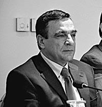 Νικόλαος Παπανικολόπουλος