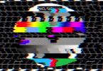 τηλεόραση ερτ