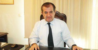 Γιώργος Παυλίδης