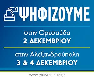 2.Epimelitirio_Evrou-Ekloges-Banner-300X250-02.png