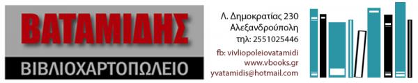 banner3a