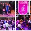 26 χρόνια προσφοράς γιόρτασε ο «Πολιτιστικός Σύλλογος Πετρωτιωτών Αλεξανδρούπολης»