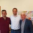 Tο Βαλκανικό και το Πανελλήνιο Πρωτάθλημα Βάδην στην Αλεξανδρούπολη