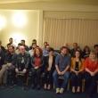Οι 33 πρώτοι υποψήφιοι της Αυτόνομης Κίνησης Πολιτών Ορεστιάδας «Είναι στο Χέρι μας»