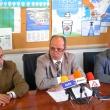ΔΕΥΑΑ: Δίκτυα αποχέτευσης σε Τραϊανούπολη και Αισύμη