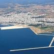 Αλλαγή ρότας για το λιμάνι Αλεξανδρούπολης;