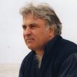 Παρουσίαση του ποιητικού έργου του Εβρίτη Γιώργου Σταυρίδη στο Καφεβιβλιοπωλείο Κάφκα