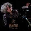 Ρεσιτάλ και Σεμινάριο Πιάνου με τη διεθνούς φήμης Κωνσταντινουπολίτισσα πιανίστα Δανάη Καρά