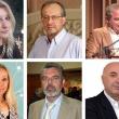 Οι υποψήφιοι βουλευτές του Κινήματος Αλλαγής στον Έβρο
