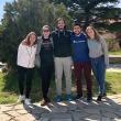 5 μαθητές από την Αλεξανδρούπολη βρήκαν έναν ξεχωριστό τρόπο για να αλλάξουν τον κόσμο…