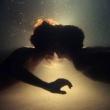 Η αβάσταχτη μοναξιά της θάλασσας και του έρωτα
