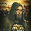 Νικηφόρος Φωκάς (Θεοφανώ) : «Το σκοτεινό παρασκήνιο της ιστορίας»
