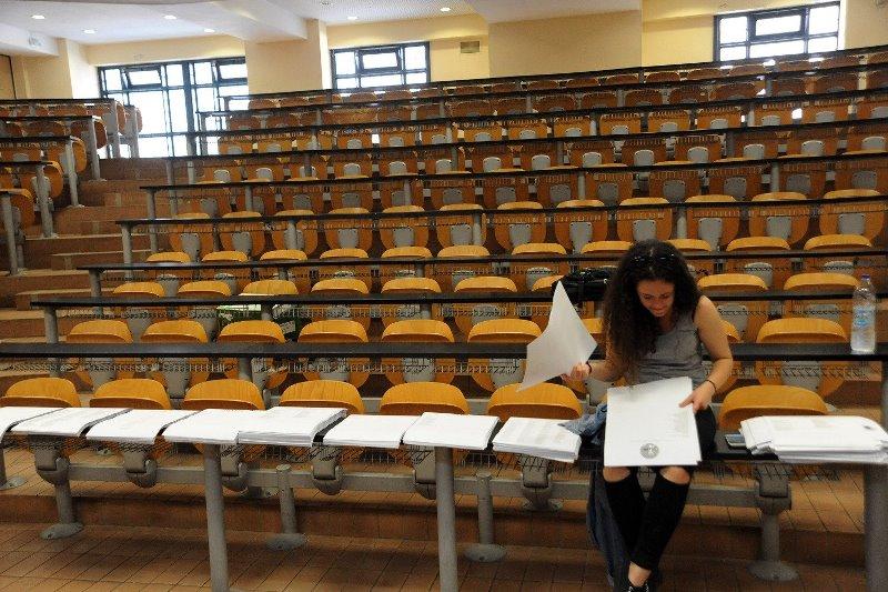 Το 86,5% των αποφοίτων του ΔΠΘ βρίσκει δουλειά