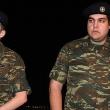 Ορεστιάδα: Απαλλάσσονται από την κατηγορία κατασκοπείας Άγγελος Μητρετώδης και Δημήτρης Κούκλατζης