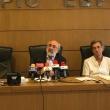 Τι αποφάσισαν φορείς και αρχές για το θέμα του χρυσού στη σύσκεψη της Αλεξανδρούπολης