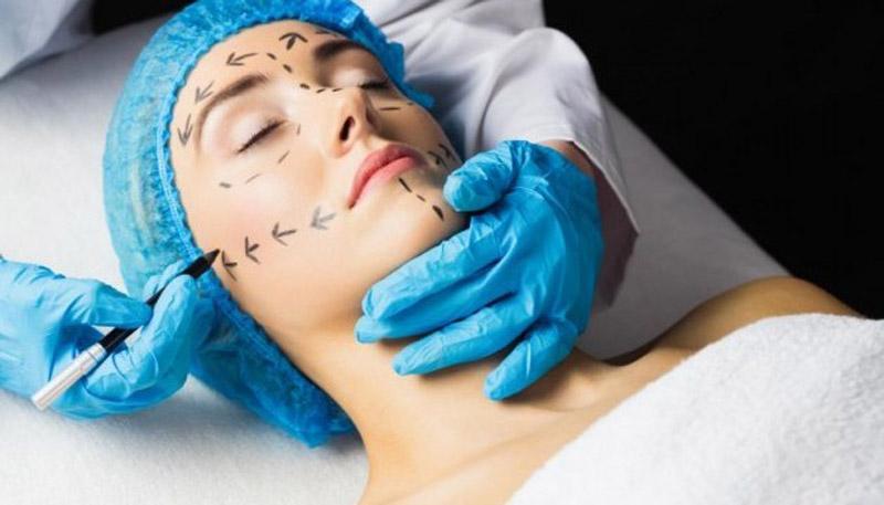 Γεγονός η λειτουργία Κλινικής Πλαστικής Χειρουργικής και Εγκαυμάτων στο ΠΓΝΑ
