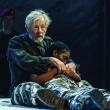 «Φθινοπωρινή» Κινηματογραφική Λέσχη Αλεξανδρούπολης με υπέροχες εκπλήξεις