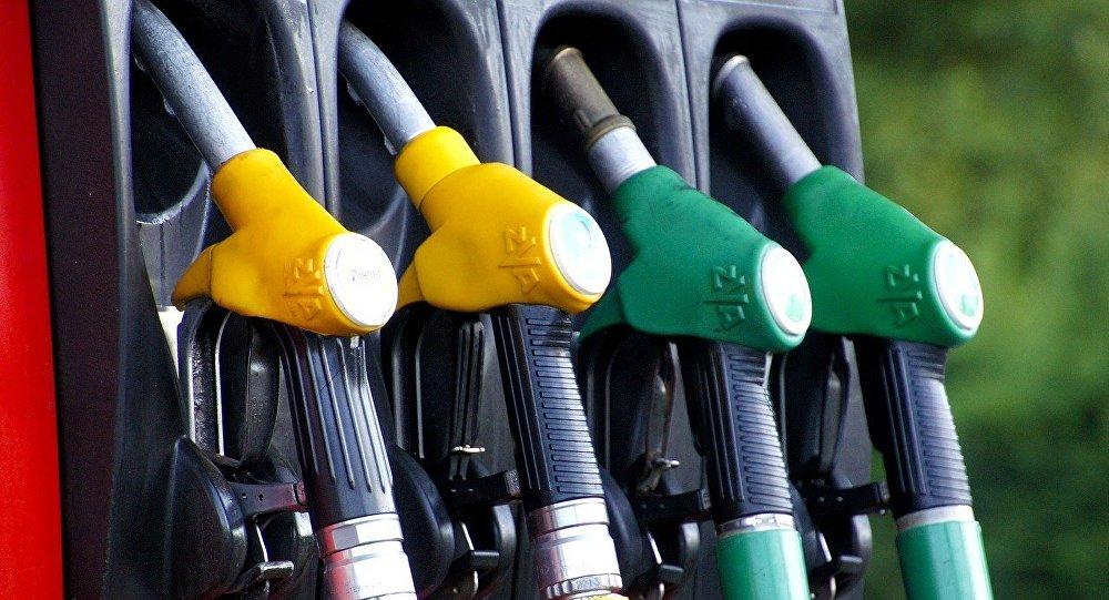Τέλος η «ανάσα» από το μεταφορικό ισοδύναμο στα καύσιμα για τη Σαμοθράκη