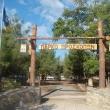 Αίτημα για αναβολή της κοπής 79 δέντρων εντός του Πάρκου Προσκόπων Αλεξανδρούπολης