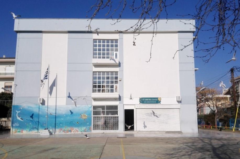 Το «Ανοιχτό Σχολείο» για 7η χρονιά στην Αλεξανδρούπολη