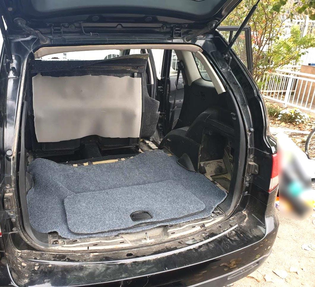Μπαράζ συλλήψεων διακινητών σε Έβρο και Ροδόπη