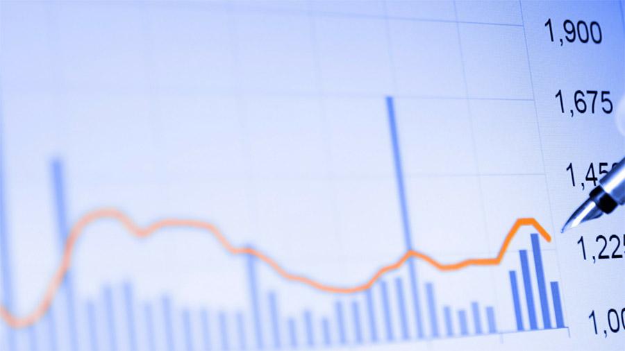 Η «Ανεξάρτητη Κίνηση Θράκης » στοχεύει να δυναμώσει τη φωνή και την παρέμβαση των οικονομολόγων