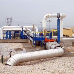 Με μεγάλη συμμετοχή η διαβούλευση για τη δημοπράτηση των έργων φυσικού αερίου στην ΑΜΘ