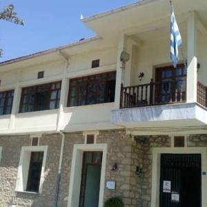 ΔΗΚΕΠΑ Ορεστιάδας: Προκήρυξη για 5 θέσεις διδακτικού προσωπικού
