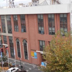 Άκυρη η απόφαση για ίδρυση δημοτικής κοινωφελούς επιχείρησης Αλεξανδρούπολης