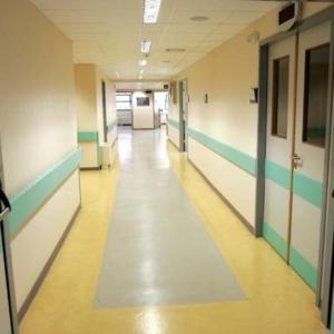 Πέντε νέα κρούσματα από τον Εχίνο τη Ξάνθης νοσηλεύονται στο Νοσοκομείο της Αλεξανδρούπολης