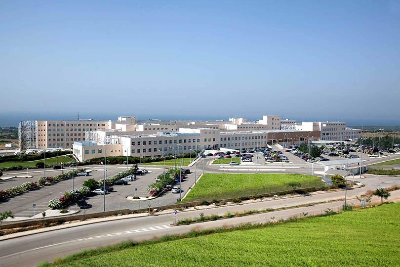Άμεση πρόσληψη δύο γιατρών λόγω κορωνοϊού ζητά το Νοσοκομείο Αλεξανδρούπολης