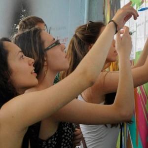 Πανελλήνιες 2020: Πότε θα ανακοινωθούν τα αποτελέσματα των εξετάσεων