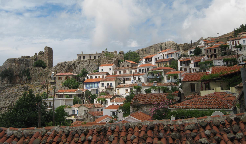 Δημοπρατείται το έργο της αποκατάστασης του Κέντρου Υγείας Σαμοθράκης