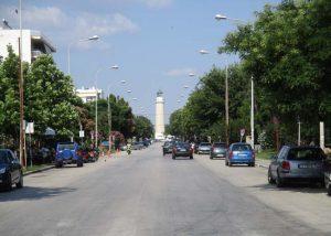 Απαγόρευση άσκοπης κυκλοφορίας από τις 06.00 το πρωί της Δευτέρας - 94 νέα επιβεβαιωμένα κρούσματα κορωνοϊού