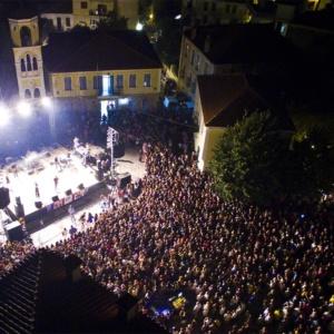 Ξάνθη: Προς oριστική ακύρωση οι φετινές Γιορτές Παλιάς Πόλης