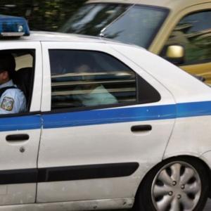Δουλέμπορος του Έβρου έκανε… βόλτες στη Ραφήνα και συνελήφθη