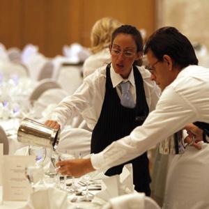 Ανακοίνωση του ξενοδοχείου για τα κρούσματα κορωνοϊού στο γάμο του Σαββάτου