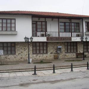 Έγκριση χρηματοδότησης για έργα και παρεμβάσεις στο Δήμο Σουφλίου