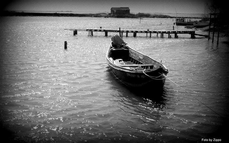 Οι ψαράδες του Έβρου στο επίκεντρο της ελληνοτουρκικής έντασης