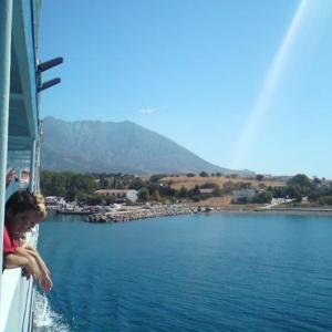 Μεγάλη ανησυχία για τους ξένους τουρίστες που θα φτάσουν φέτος στη Σαμοθράκη