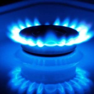 Στην τελική ευθεία οι διαγωνισμοί έργων για υποδομές φυσικού αερίου