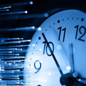Αλλαγή ώρας 2020: Πότε γυρίζουμε τα ρολόγια μας μια ώρα πίσω