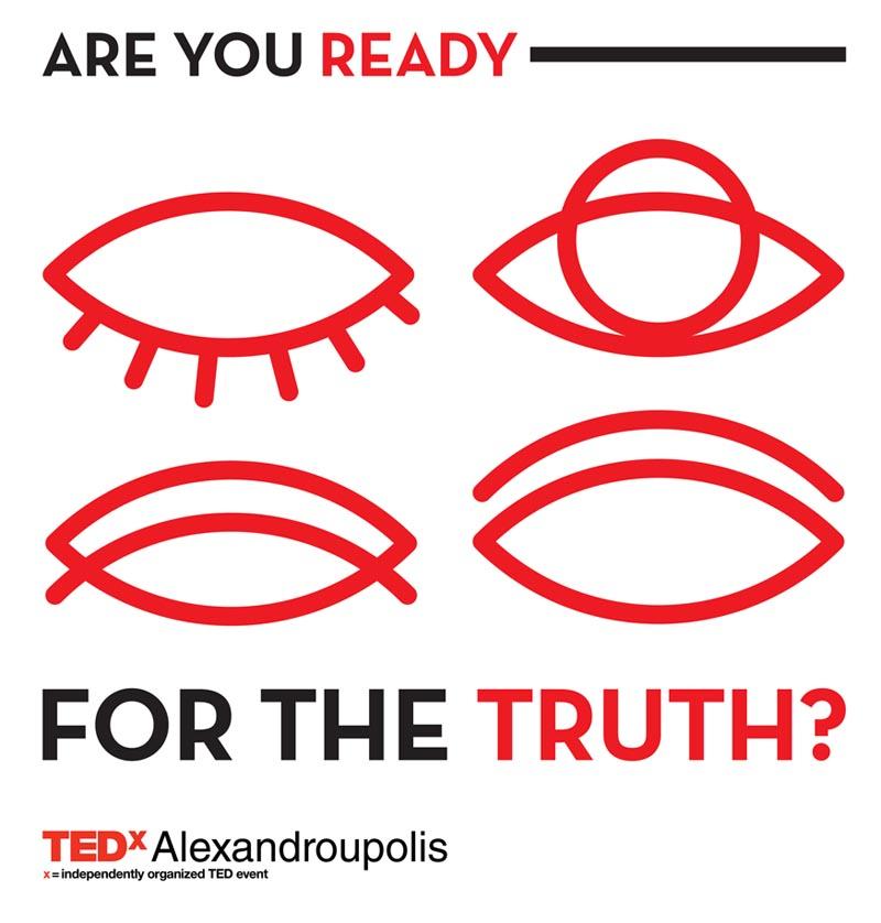 TEDxAlexandroupolis