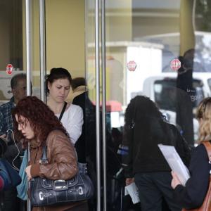 Έβρος: Περισσότερες οι νέες θέσεις εργασίας από τις απολύσεις τον Οκτώβριο