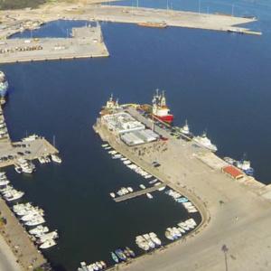 «Θολό τοπίο» για τον ιδιώτη που θα έχει τον απόλυτο έλεγχο στο λιμάνι Αλεξανδρούπολης