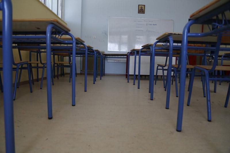 Τα σχολεία ανοίγουν μετά το Πάσχα, εκτός αν οι ειδικοί πουν «όχι»