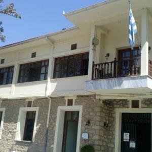 Πολυχώρο Μνήμης Καραγατσιανών και Αδριανουπολιτών Προσφύγων θέλει να δημιουργήσει ο Δήμος Ορεστιάδας