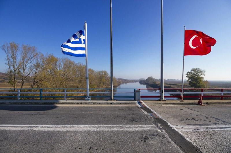 Νέα περιοριστικά μέτρα από και προς Τουρκία αλλά και Βρετανία λαμβάνει η χώρα μας