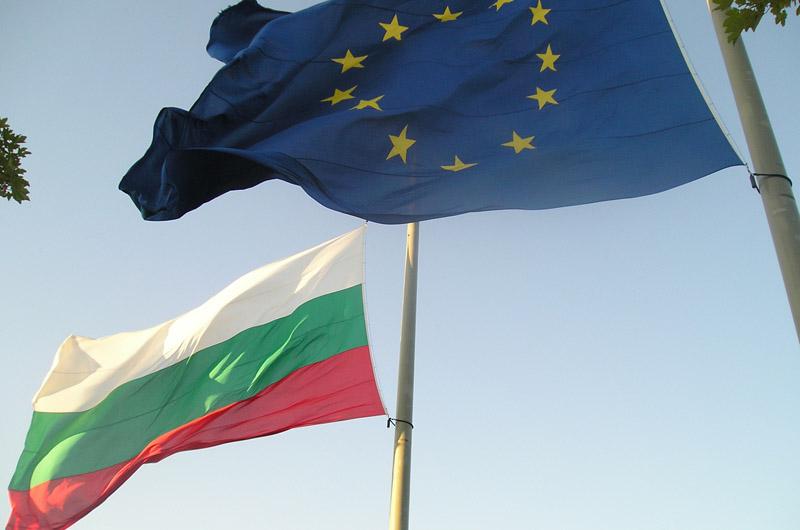 «Κλείδωσε» και η συμμετοχή της Βουλγαρίας στον LNG Αλεξανδρούπολης